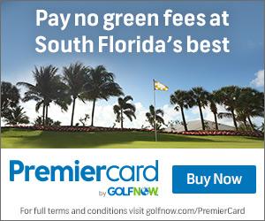 PremierCard small banner 300x250